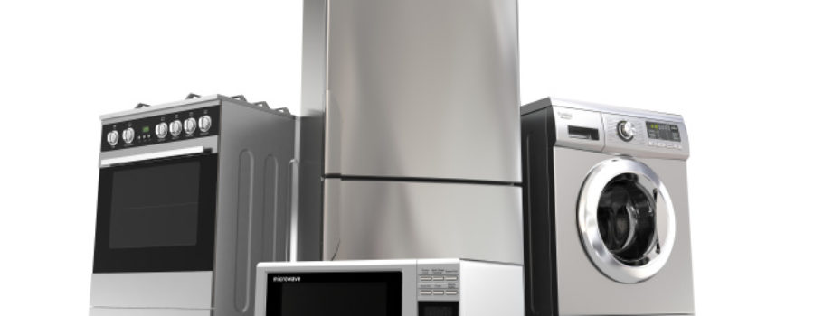 Katie's Home appliance repair services