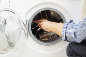 Katies Appliance Repair - Dryer