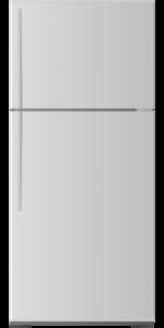 refrigerator-1129919_1280 (1)