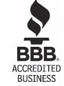accredited-business-seals-examples