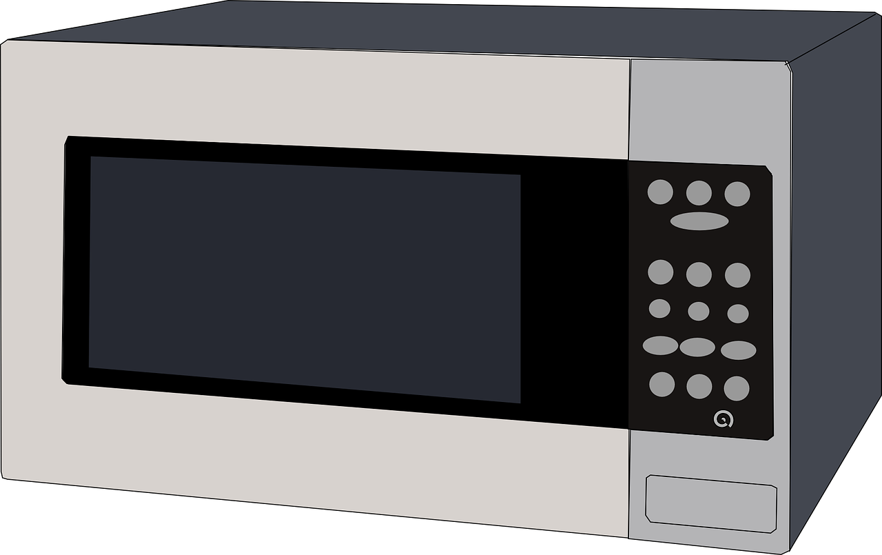 Is It Worth The Money To Repair Your Microwave Oven