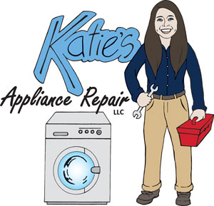 Katie's Appliance Repair